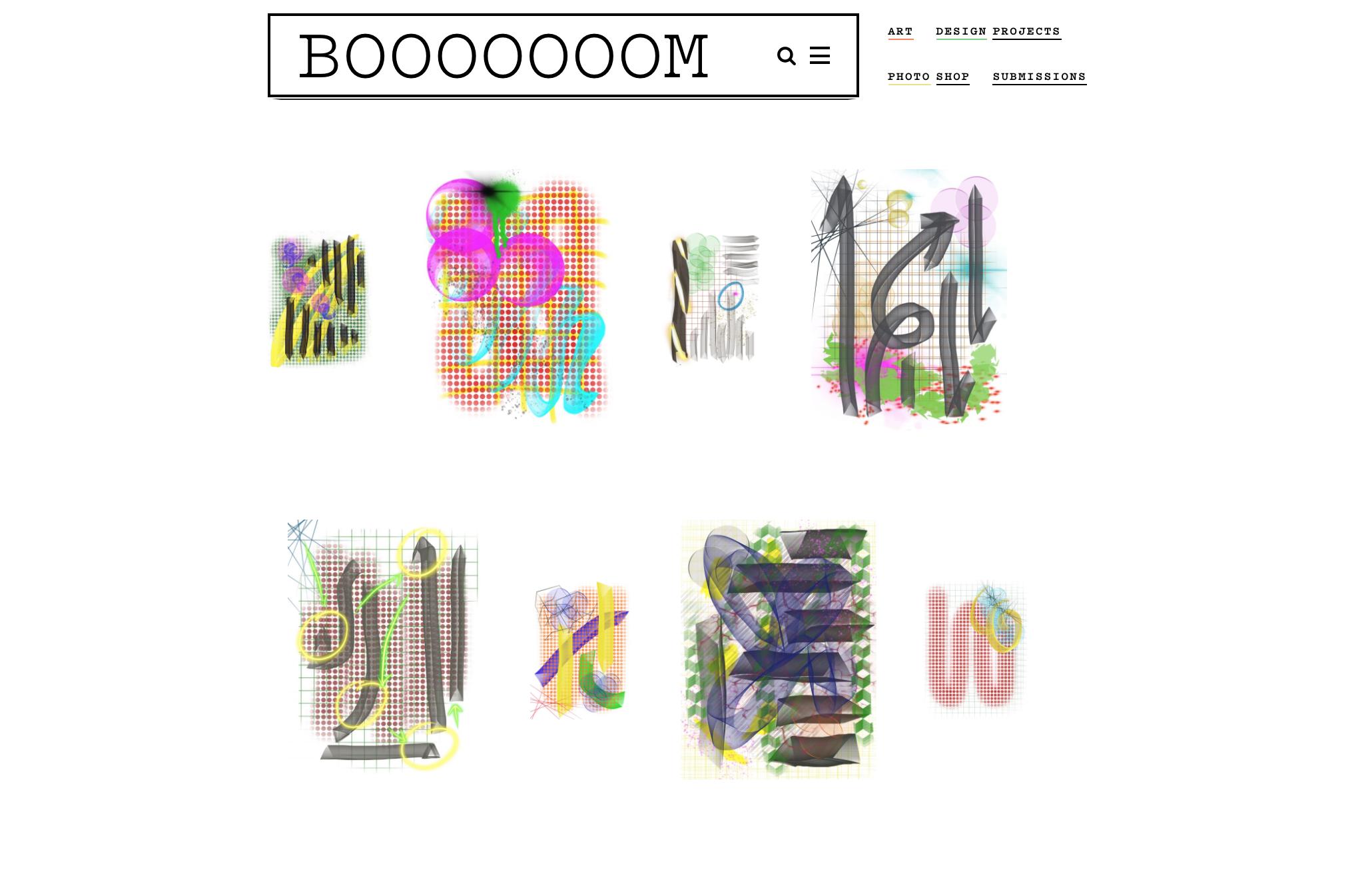 Q4 Shareholder Returns on Booooooom